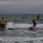 Ki-Surf-School-morning-session-2-748x499