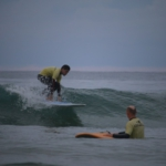 Ki-Surf-School-morning-session-4-748x499