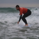 Ki-Surf-School-morning-session-3-748x499