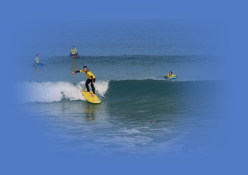 KiSurfSchool-Surf-08