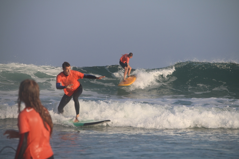 Ki Surf School Seignosse (14)