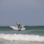 Ki Surf School Seignosse (17)