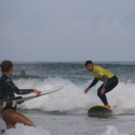 Ki Surf School Seignosse (19)