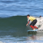 Ki Surf School Seignosse (25)