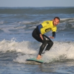 Ki Surf School Seignosse (30)