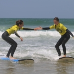 Ki Surf School Seignosse (36)