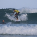 Ki Surf School Seignosse (41)