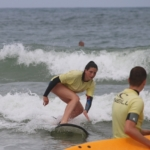 Ki Surf School Seignosse (45)
