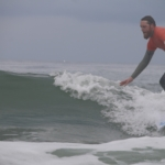 Ki Surf School Seignosse (9)