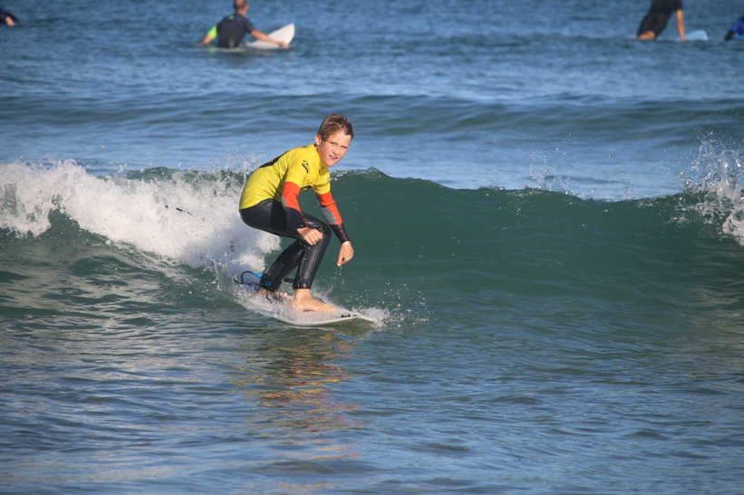 Ki Surf Coaching (2)