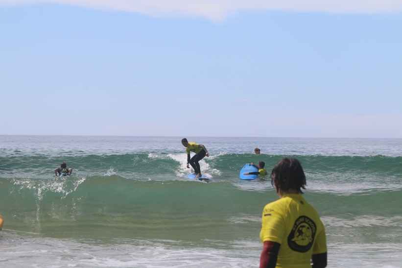 Ki Surf Coaching (4)