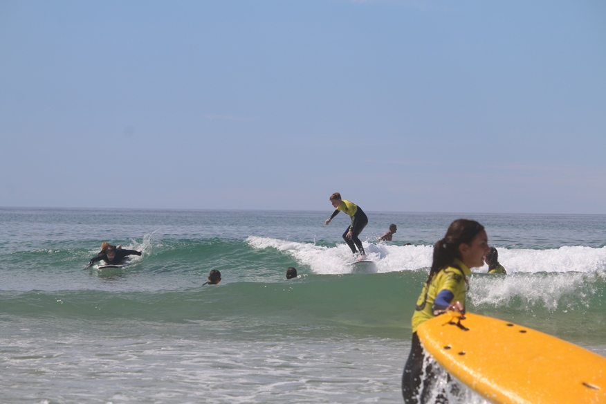 Mandago Ki Surf Camp (2)