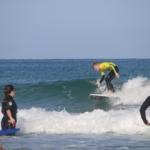 Mandago Surf Home (14)