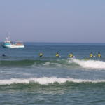 0 Surf Coaching Hossegor (8)
