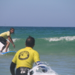 11 Seignosse Surf School - Ki Surf School (19)