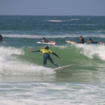26 Surf Coaching Hossegor (4)