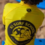 32 Seignosse Surf School & accomodation (12)