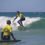 38 Seignosse Surf School - Ki Surf School (26)