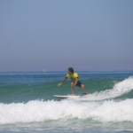 42 Seignosse surf school & camp (23)