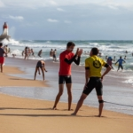 48 Capbreton Surf School & accomodation (16)