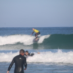 5 Seignosse Surf School - Ki Surf School (6)