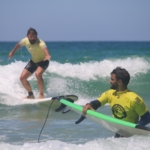 50 Seignosse Surf School - Ki Surf School (23)