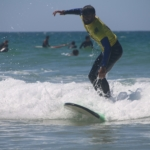 52 Seignosse Surf School - Ki Surf School (39)