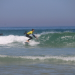 53 Seignosse surf school & camp (22)