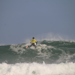 5bis Seignosse surf school & camp (6)